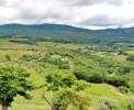 Landschaft um Ihre Residenz <br>© Wikimedia Commons (Sailko [CC-BY-SA-3.0])