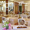 Exklusives Restaurant Ihrer Residenz <br>© Kulturtouristik (Hotel)