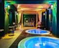 Maurischer SPA Bereich Ihrer Residenz <br>© Kulturtouristik (Hotel)