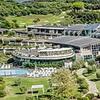 Ihre Residenz im Grünen <br>© Kulturtouristik (Hotel)