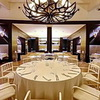 Das edle Restaurant Ihrer Residenz <br>© Kulturtouristik (Hotel)