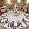 Restaurant Ihrer Residenz <br>© Kulturtouristik (Restaurant)