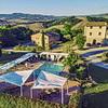 Ihre Residenz mit Poolbereich <br>© Kulturtouristik (Hotel)