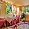 Zimmer Beispiel superior <br>© Kulturtouristik (Hotel)