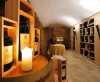 Weinkeller Ihrer Residenz <br>© Kulturtouristik (Hotel)