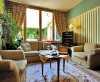 Das Zigarrenzimmer Ihrer Residenz <br>© Kulturtouristik (Hotel)