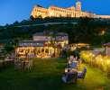 Abendstimmung in Ihrer Residenz <br>© Kulturtouristik (Hotel)