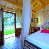 Beispiel Doppelzimmer <br>© Kulturtouristik (Hotel)