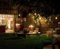 Aperitif am Abend in Ihrem Resort <br>© Kulturtouristik (Hotel)
