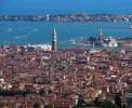 Venedig liegt nicht fern <br>© Wikimedia Commons (Oliver-Bonjoch [CC-BY-SA-3.0])