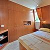 Doppelzimmer Beispiel <br>© Kulturtouristik (Hotel)