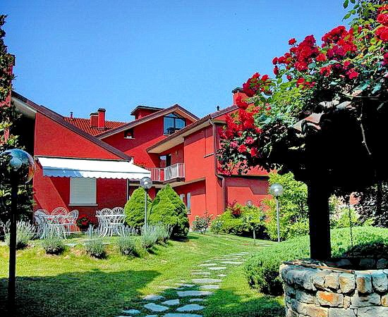 Kochkurs und Genüsse des Piemont