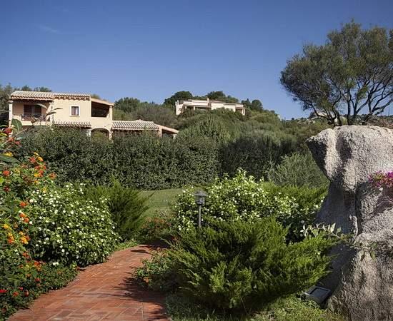 VESPA-TOUR: Sardinien, Natur und Genuss bei der Costa Smeralda