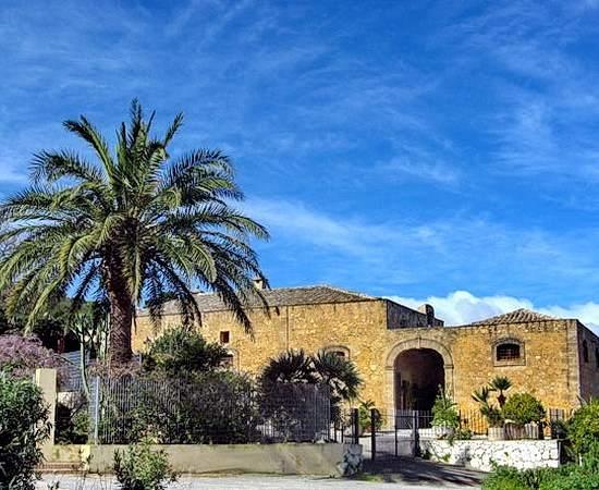 Sizilien authentisch